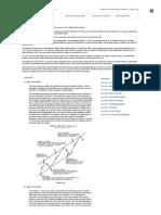 Elliott Wave International 6.pdf