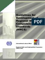 RMCS Guide.pdf