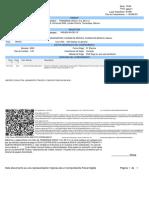 TPAS665271.pdf