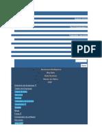 Qué Es El Desarrollo Base de Datos