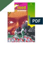 food-susan.pdf