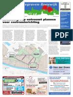 KijkOpBodegraven-wk50-12december-2018.pdf