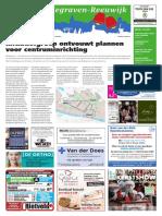 KijkOpReeuwijk-wk50-12december-2018.pdf