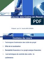 COURS EPM 2017-2018 Calcul des Coûts de Projet (chap1+2+3).pdf