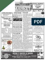 Merritt Morning Market 3228 - Dec 12