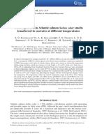 osmoregulation.pdf