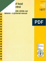 عيوب العبوات المعدنية.pdf