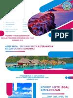 KELOMPOK 2- ASPEK LEGALETIK DAN STANDAR PRAKTIK.pptx