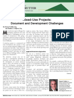 SPHMixed-UseProjects_DocumentandDevelopment (1).pdf