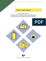 cons doc.pdf