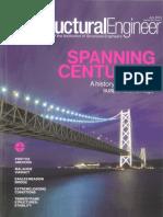 Suspension Bridge Paper.pdf