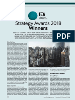 fDi Strategy Awards 2018.pdf