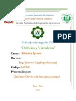 ORIFICIOS Y BOQUILLAS.pdf
