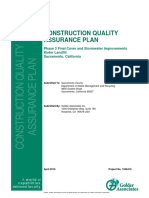 CONSTRUCTION QUALITY  PHASE 3 FINAL COVER.pdf