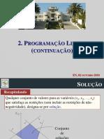 4Aula_02OUT18_PL_Simplex.pdf