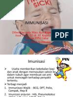 IMMUNISASI cetak.pptx
