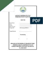 FORMAT RESUME POST PARTUM.docx