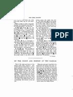 諸位傳教士論客家人 原版原文收集:畢安 Piton, 黎力基 Lechler, 何必烈 Hubrig