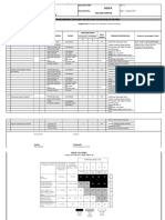 6 _HIRA PT. KGA (1) Warehouse, Logistic & Maint 2014