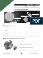 363008608-Atencion-Diversidad-SAVIA-Unidad-1-Sociales-5º.pdf