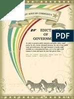 eas.353.2009.pdf