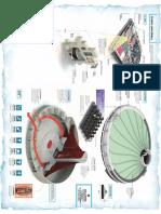 Basílica_PDF