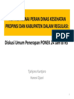 Sesi_2_Visi Peran Dinkes dalam Regulasi.pdf