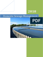 Waterwaste_management (1) (1).docx