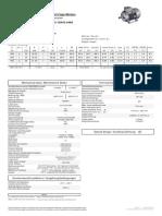 1LE1002-1DA43-4AB4.pdf