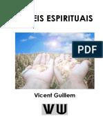 As_Leis_Espirituais.pdf