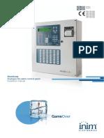 SmartLoop2080-1010- Installation manual.pdf