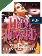 Linda howard periculos de indragostita