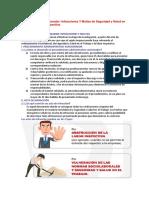 SUNAFIL_PROCEDIMIENTO_SANCIONADOR