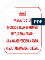 PAM AUTO STOP GAGAL.docx