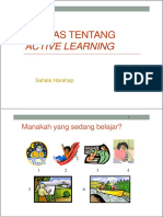 Pembelajaran Aktif.pdf