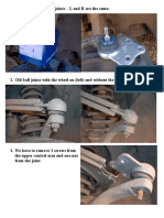 ball_joints.pdf