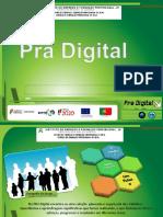 Pra Digital_TIAT - T. Comercial