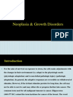 G Path-Neoplasia (1)