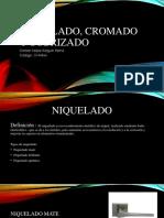 NIQUELADO_CROMADO_Y_COBRIZADO (1).pdf
