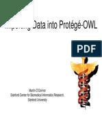 ImportingDataProtegeConference2009.pdf