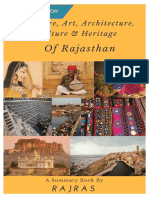 rajasthan culture.pdf