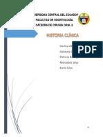 HISSTORIA CLINICA 1ra parte.docx