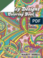 304617137-carte-colorat-adulti-2-pdf.pdf