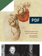 Booklet CHR77355