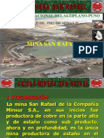 186532048 Mina San Rafael