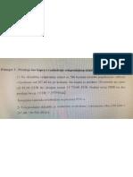 6.Prodaja robe ino kupcu i razduženje veleskladišta.pdf