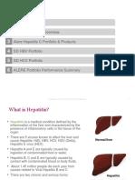 HBV Dan HCV.portfolio
