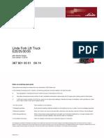 linde-e20-25-30-35.pdf