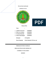 CPOTB&UU-OT kelompok 10