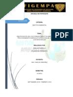 IMPACTOS-AMBIENTALES